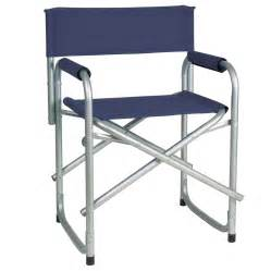 folding directors chairs for easy activity