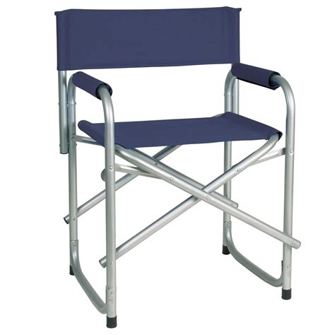 portable folding chairs office furniture