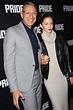 Jeff Goldblum, 62, weds Emilie Livingston, 31 - NY Daily News