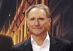 'Da Vinci Code' author Dan Brown's latest novel considers ...