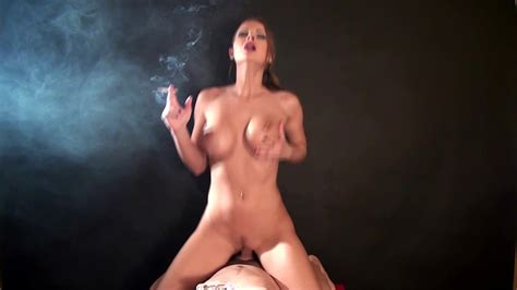 Erotic Cowgirl Sex And Smoking Free Free Erotic Hd Porn A0