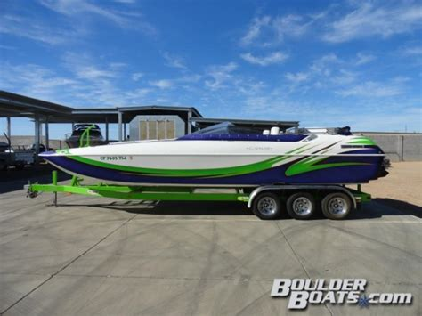 Eliminator Boats For Sale On Craigslist by Daytona New And Used Boats For Sale In Nevada
