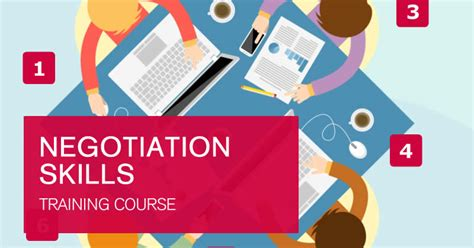 training courses distance learning elearning
