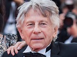 Roman Polanski accused of sexual assault by German actress ...
