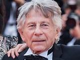 Roman Polanski accused of sexual assault by German actress ...