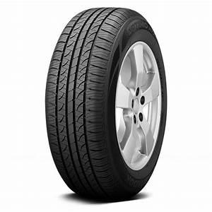 Hankook U00ae Optimo H724 Tires