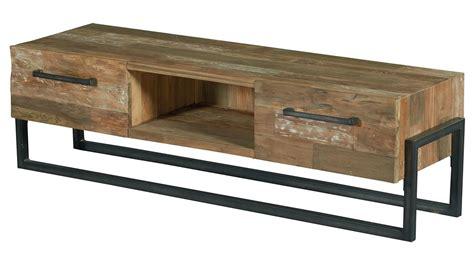 hoogte tv meubel tvdressoir lilou small with ideale hoogte zwevend tv meubel