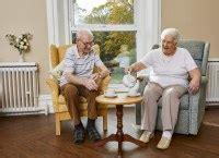 Care Homes Wigan Area - Find a Wigan Area Care Home