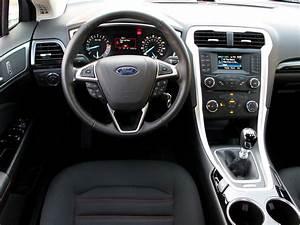 C7acbc3 2015 Ford Fusion Fuse Box