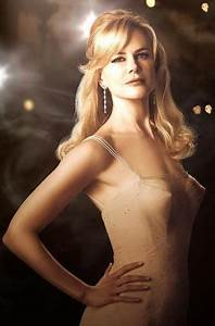 299 best Nicole Kidman images on Pinterest | Celebs ...