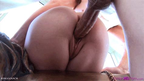 incredible creampie gif with perfect pussy unspecific