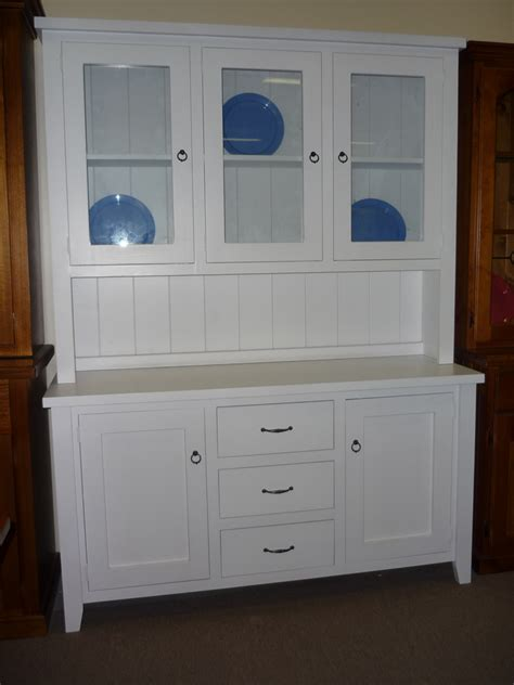 furniture hutches furniture hutch  dining room dining