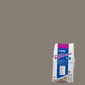 mapei beige grout shop mapei 10 lbs sahara beige sanded powder grout at lowes com
