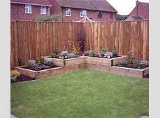 Tiered Raised Garden Beds Tire garden Pinterest