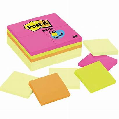 Notes Yellow Pack Value Canary Pads Sheet