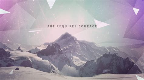 courage wallpapers wallpaper cave