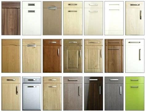 Ikea Cupboard Doors by 17 Busting Common Ikea Kitchen Cabinet Doors Ikea