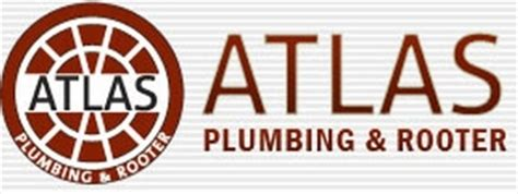 atlas plumbing sf atlas plumbing and rooter in san francisco ca 94110