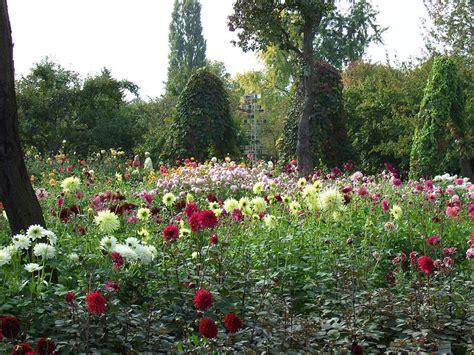 Britzer Garten Schulklassen by Berliner Bezirke Neuk 246 Lln Primolo De