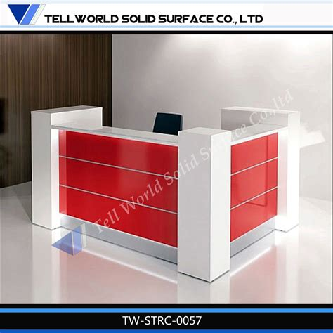 nail salon desk for sale china sale new design commercial furniture small nail