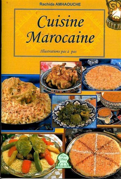 la cuisine marocaine en arabe cuisine marocaine en arabe rachida amhaouch paperblog