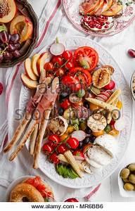 Obst Mit L : sommer snacks essen f r eine party obst tacos mit erdbeeren mangos bananen schokolade ~ Buech-reservation.com Haus und Dekorationen