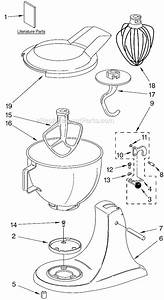 Stand waschmaschine wan28121