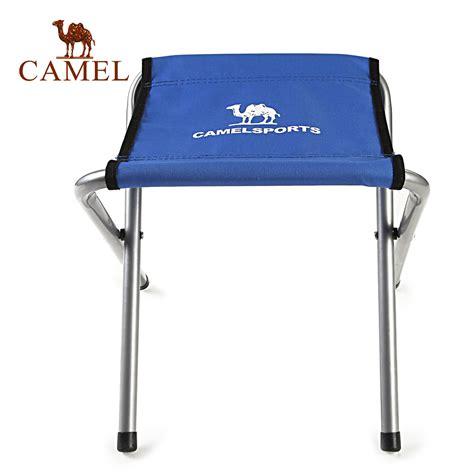 chaise plage pliante chaises pliantes cing promotion achetez des chaises
