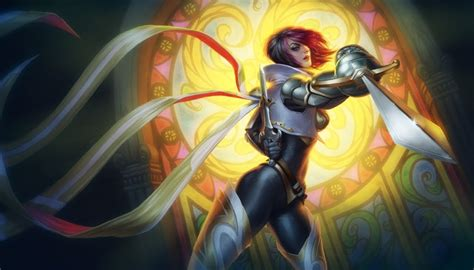 fiora artist the new fiora splash looks like the one done by a less
