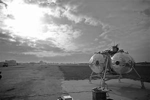 The Project Morpheus Lander | NASA