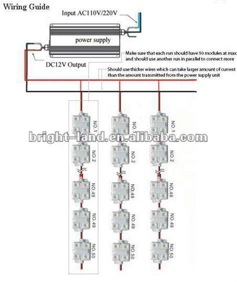 Led module wiring diagram jzgreentown webnotex led module wiring diagram 25 wiring diagram images wiring diagrams kreativmind co swarovskicordoba Choice Image