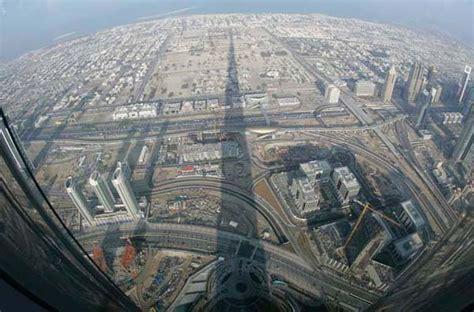 Burj Khalifa Top Floor Number by Skyme One World Burj Khalifa The World S Tallest