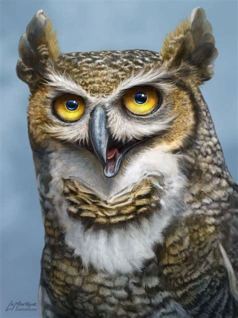 famous quotes  owls quotesgram