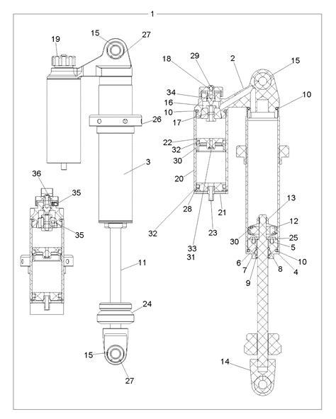 Rzr 170 Wiring Diagram by Collection Of Polaris Rzr Wiring Diagram