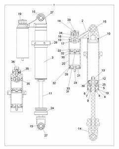 Collection Of Polaris Rzr Wiring Diagram Download