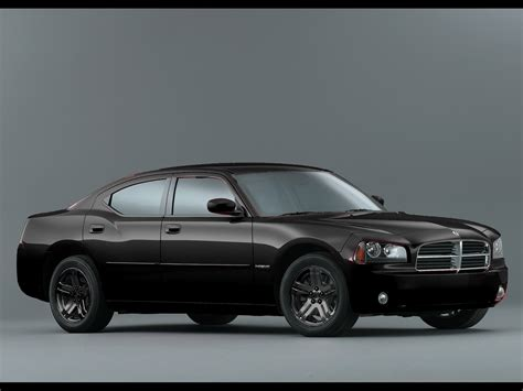 3 Great Pre-owned Dodge Vehicles