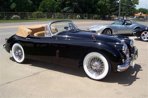 Upholstery Repair, Car Restoration - Sioux Falls, South ...