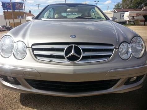 how to sell used cars 2006 mercedes benz e class on board diagnostic system sell used 2006 mercedes benz clk 350 cabriolet selling my mom s car for her in uniontown