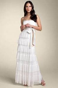1000 images about all things puerto rican on pinterest for Puerto rican wedding dress