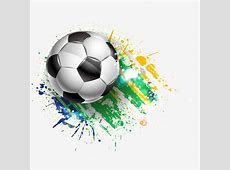 World Cup Soccer, Soccer Clipart, Emission, World Cup PNG