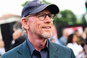 Ron Howard's Long Road From Child Actor to Award-Winning ...