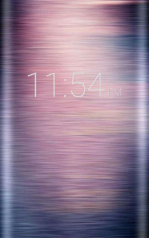 curved edge effect wallpapers  android apk