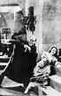 The Phantom of the Opera (film, 1925) - Wikipedia