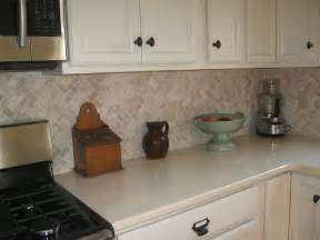 kitchen mosaic tile backsplash herringbone mosaic kitchen backsplash kitchen tile mosaic