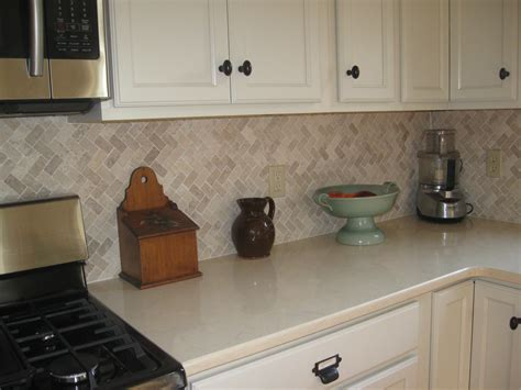 mosaic tile backsplash kitchen ideas herringbone mosaic tile mosaic kitchen