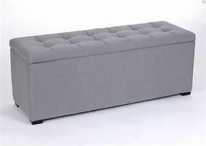 Table De Lit Ikea : console ikea malm table de lit ~ Teatrodelosmanantiales.com Idées de Décoration