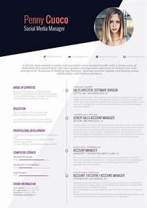 Dynamic resume templatesdynamic wait staff cover letter for Free dynamic resume templates