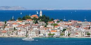 Adriatiq Primosten Holiday Destination Holiday In