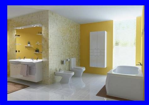 Bathroom Colors For 2015 by Top 10 Colors For The Bathroom Interior Design Questions