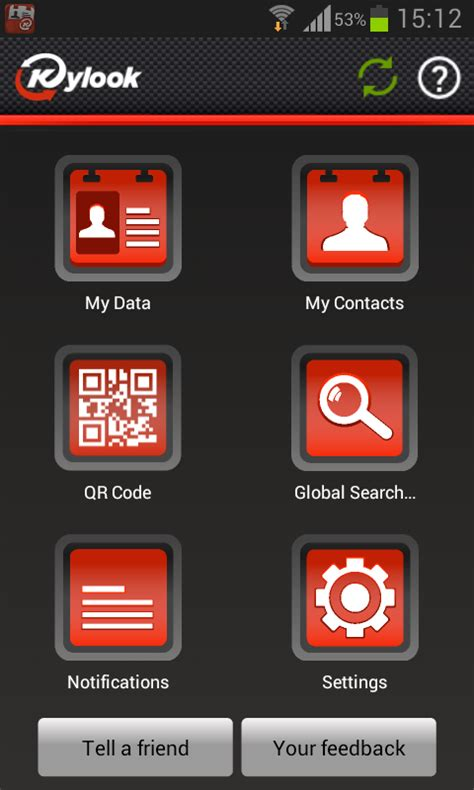 address book for android address book contacts sync android apps on play